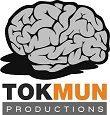 Blog SEO ความรู้เกี่ยวกับ seo การตลาดออนไลน์ แชร์จากประสบการณ์ทำงานออนไลน์ที่พอจะแชร์ได้ครับ  | Tokmun™